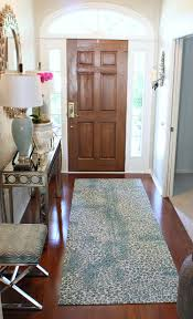 Entryway Rugs For Hardwood Floors Remembrance Teal Teal Rug And Living Rooms