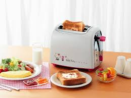 Hello Kitty Toaster Target 11 Best Hello Kitty Images On Pinterest Hello Kitty Kitchen