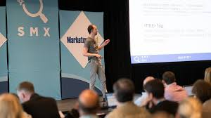 smx advanced recap dr pete u0027s guide to the changing google serps