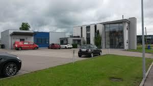 Lipke Bad Buchau Company 361290 0x0 Jpg