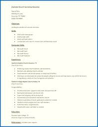 resume exles basic basic resume exles skills embersky me
