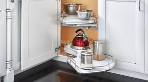 what is a blind corner kitchen cabinet blind corner accessories info