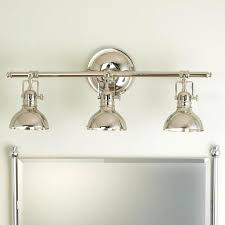 Ceiling Mount Bathroom Light Fixtures Luxuriant Decoration Ceiling Mounted Bathroom Light Fixtures