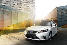 lexus ct200h accessories japan toyota to bid farewell to lexus ct200h after 6 years of production