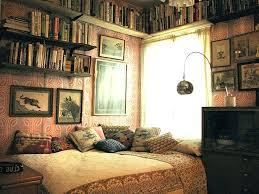 french inspired bedroom french inspired bedroom sgplus me