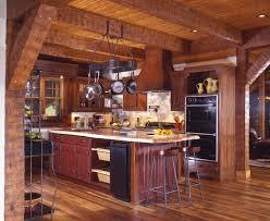 comment cuisiner un chapon moelleux cuisine comment cuisiner un chapon moelleux avec beige couleur