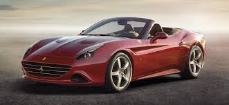 ferrari dealership inside ferrari california reviews specs u0026 prices top speed