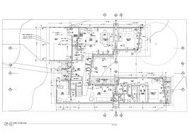 winchester mystery house floor plan image collections home