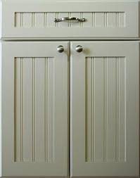 Shaker Beadboard Cabinet Doors - beadboard cabinet doors white beadboard cabinet doors biji us