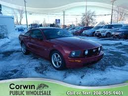 ford mustang 2005 mpg 2005 ford mustang v6 mpg car autos gallery