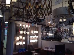 Dominion Lighting Dominion Electric Supply 18 Reviews Lighting Fixtures