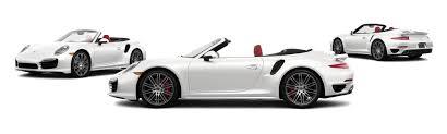 porsche convertible white 2016 porsche 911 awd targa 4 gts 2dr convertible research