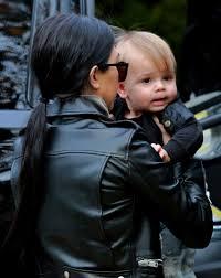 Khloe Kardashian Kitchen by Reign Disick Middle Name Aston Mason Dash Baby Khloe Kardashian