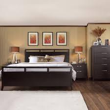 Interior Paint Costco Modern Bedroom Design With Costco Bedroom Furniture Set Dark Brown