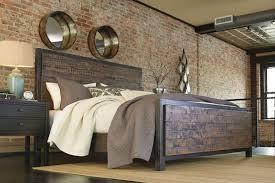 Porter Bedroom Furniture By Ashley Bedroom Ashley Furniture Sectional King Bedroom Sets Porter