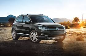 new volkswagen sports car vista volkswagen tiguan for sale