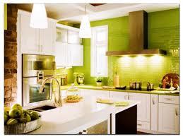 modern kitchen colour schemes ideas cheap wall color idea