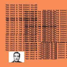 giant martini meme ted cruz is the zodiac killer u0027 made the leap from meme to poll