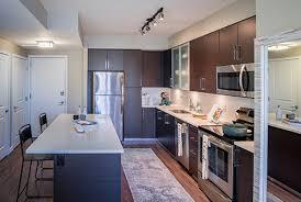 3 bedroom apartments arlington va 2 bedroom apartments in arlington va 2 bedroom apartments in