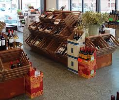 Liquor Store Shelving by Liquor Wine Store Shelving Wood Shelving Kent Store