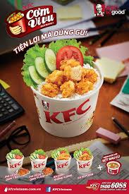 131 best kfc images on salads barbecue and food