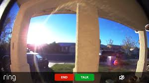 ring doorbell reddit is the ring pro supposed to have video quality this poor with very