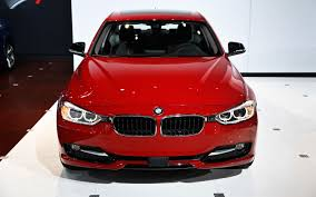 328 diesel bmw thread of the day would you buy a 2014 bmw 328d a 328i