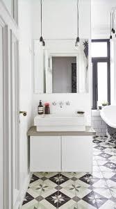 scandinavian home interiors the 25 best orange scandinavian bathrooms ideas on pinterest