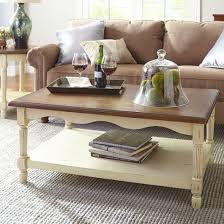 pier one tables living room pier one tables living room home design plan