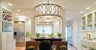 interior home lighting mariana home lighting home decor and accent furniture