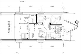 house building plans tiny house build plans tiny house house plan house building plans