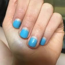 french nails u0026 spa 22 photos u0026 33 reviews nail salons 1401