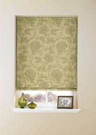 premium roman blinds for windows u2014 jen u0026 joes design how to make