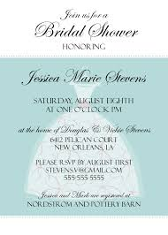 bridal shower invite etiquette marialonghi com