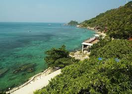 bureau de poste proximit les 23 meilleures images du tableau resorts villas in koh tao