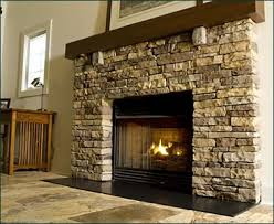 rustic stone fireplaces midern rustic stone fireplace google search m i c a s a