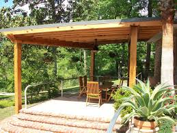 Outdoor Patio Extensions Outdoor Patio Extensions Techieblogie Info