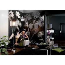 brewster colored glass wall mural wals0257 the home depot bellezza wall mural