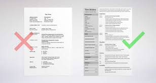 Resume Examples Retail Sales by Resume Sample Resume Office Assistant Cv For Management Position