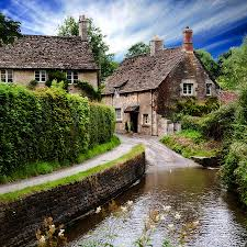 Small English Cottages Simple Countryside Cottages For Sale Small Home Decoration Ideas