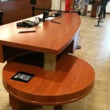 bank of america help desk bank of america 27 reviews banks credit unions 2420 glendale