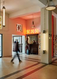 Rite Aid Home Design Solar Lights Traveling Light Architectural Lighting Magazine Hospitality