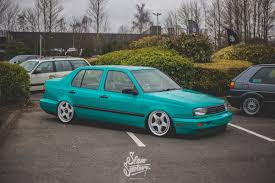 volkswagen vento colours e39 slam sanctuary page 2