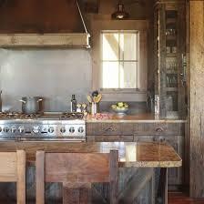 rustic kitchen backsplash kitchen kitchen rustic tile countertops dohatour backsplash