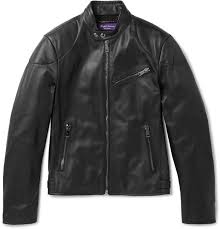 jacket price best 25 best mens leather jackets ideas on polo