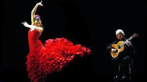 paco peña u0027s adventurous flamenco 1843