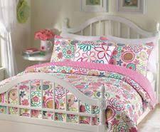 girls u0027 floral kids u0026 teens bedding sets ebay