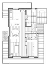 Ground Floor Plans Ground Floor Plan Floorplan House Home Building Architecture