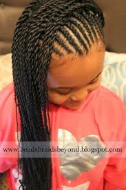 pictures of sister twists gorgeous cornrow and sister twist hairstyle on natural hair