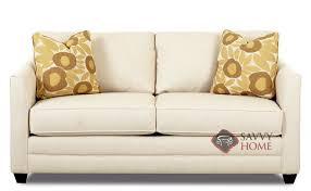 American Furniture Warehouse Sleeper Sofa Astonishing Savvy Sleeper Sofas 39 In American Furniture Warehouse